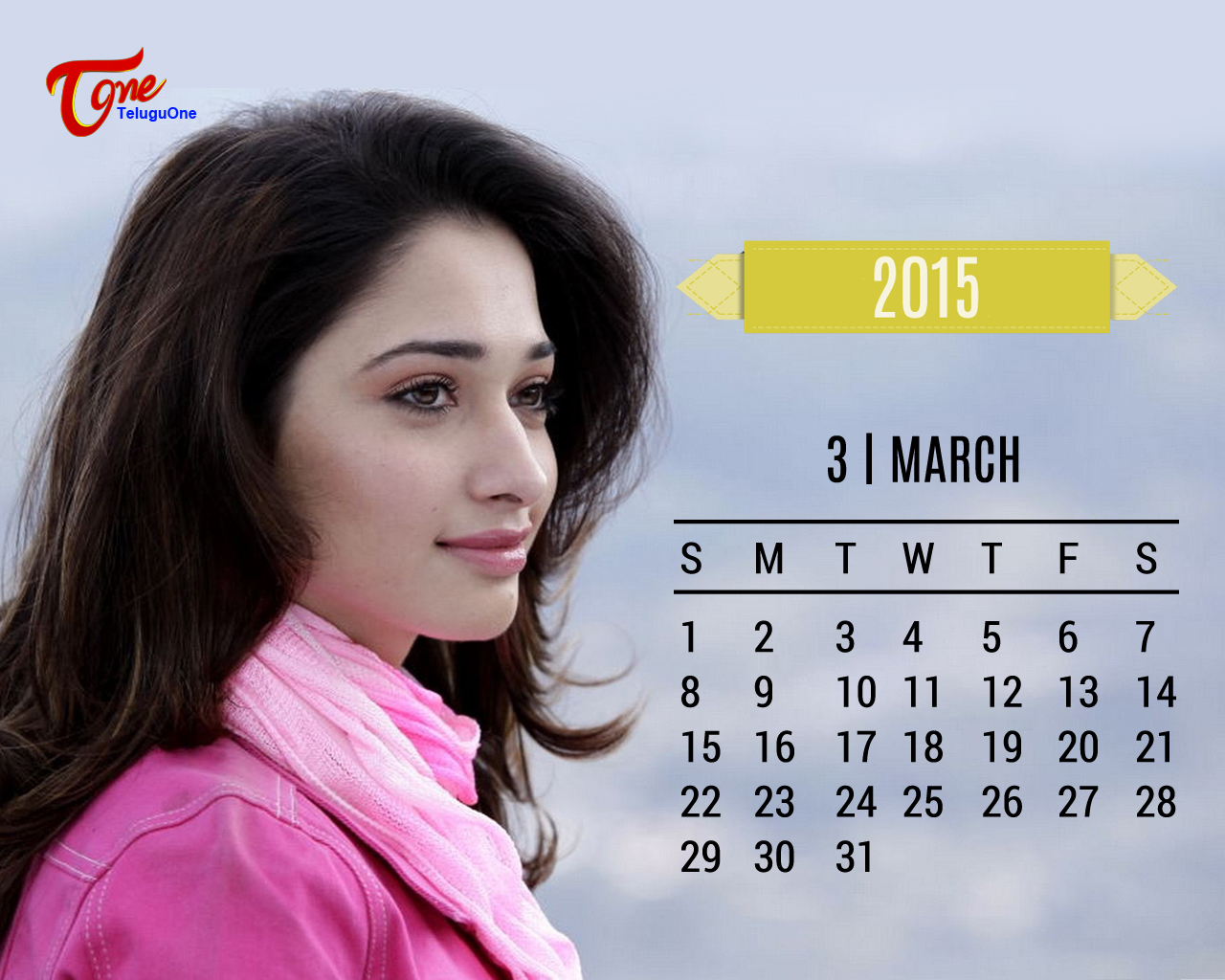 """Search Results for """"Manorama Astrplogy 2015"""" – Calendar 2015"""