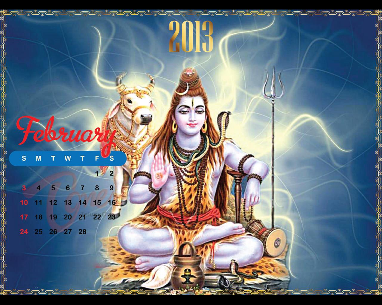 vedic astrology books in hindi pdf free download