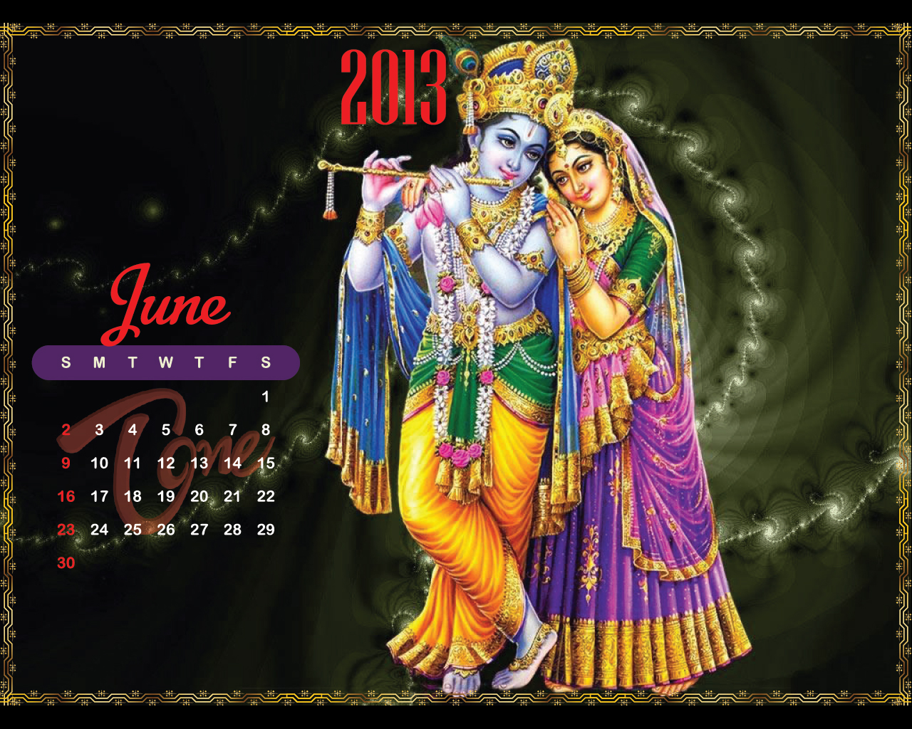 Astrology in hindi 2016 by date of birth and time chinese zodiac it have the details of janmanakshatra birth star tithi karana nithyayoga sunrise sunset ayanamsaobliquity sidereal time nakshatra hora nvjuhfo Choice Image