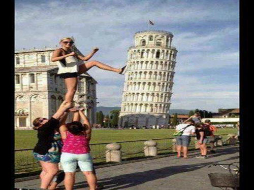 Funny Photo Week Best Photos Of The Week Funny Galleries Photos Funny Animated Pictures Top Ten Funny Pictures The Most Funniest Picture Ever Funny Best