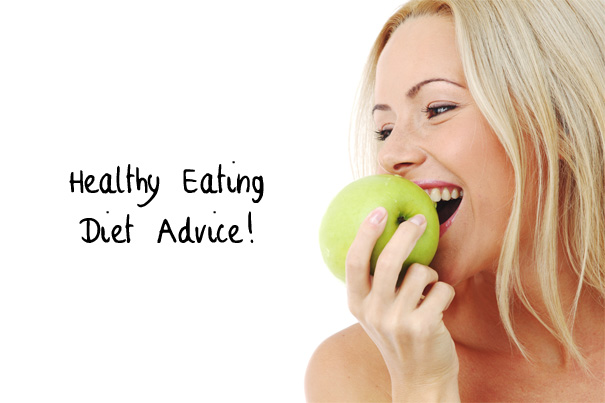 ... style. Here are 10 great suggestions that will help you eat healthier