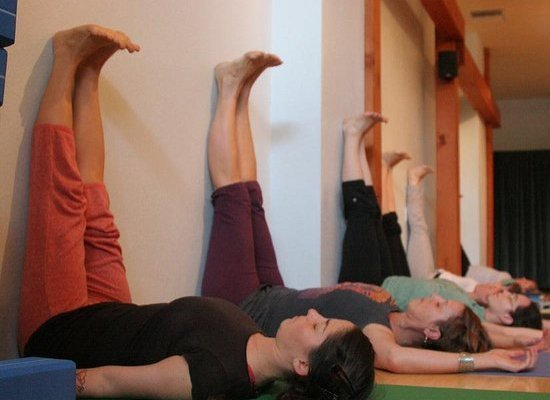 6 Yoga Poses For Depression And Anxiety Yoga Poses For Depression Yoga For Depression Yoga For Depression And Anxiety Yoga For Anxiety And Depression Yoga And Depression