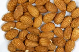 Best Foods for Flat Stomach