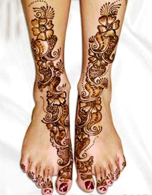Bridal Mehandi Designs Bridal Mehandi Bridal Mehandi Designs
