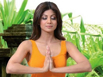 Beauty Through Yoga Beauty Through Yoga Yoga Beauty Yoga Through Beauty Yoga Tips Beauty Beauty Yoga