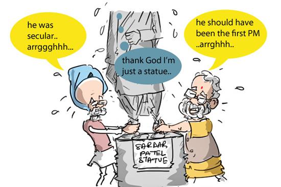 Sardar Cartoons Jokes Funny Cartoons And Jokes