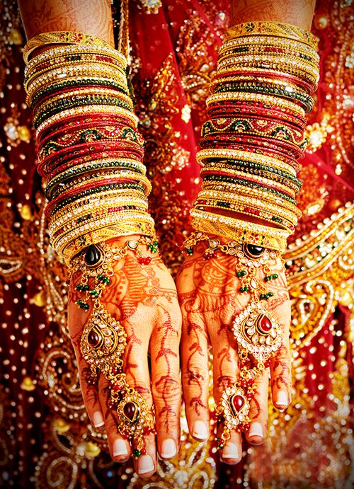 Image result for Wedding Bangles