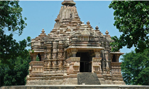 teluguone providing complete information about very famous temples of chitragupta temples in india