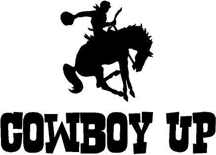 Cowboy Wisdom Quotes | Cowboy Quotes | Cowboy Wisdom ...
