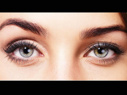 Cucumber Beauty Benefits For Eyes Beauty Benefits Cucumbers Eyes Cucumber S Beauty Benefits Cucumber Benefits Eyes