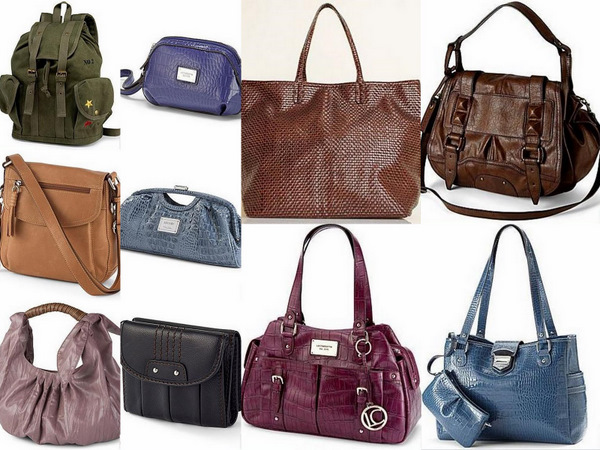 Types Of Handbags Available In Virtually Innumerable Designs And Colours Creating Rather Than Waiting Even More Cravings To Own Diffe Styles