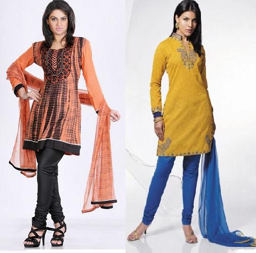 Fashion Tips For Women For Men For Girls 2013 For Plus Size Women For Teenage Girls For Bald Men