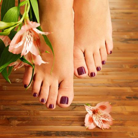 Foot Care Tips | Foot Care Tips | Dialy Foot Care
