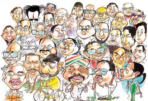 Savita bhabhi hindi comic all episode pdf download