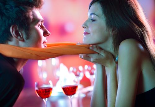 Dating stories in telugu