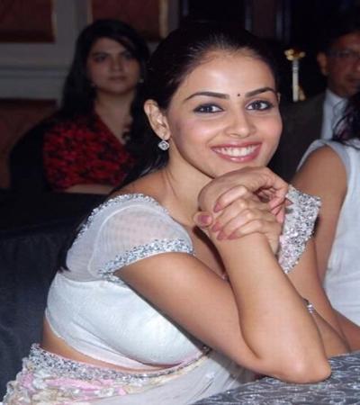 Desi beautifil girl upornx - 5 2