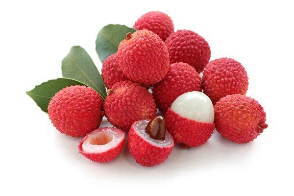 health benefits of lychee fruit  nutrional benefits lychee fruit, Beautiful flower