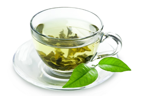 Information about health benefits green tea and advantages of green tea organic facts for good health