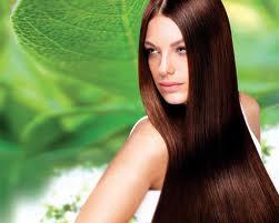 Henna Hair Coloring Henna Hair Coloring Tips Henna Hair Coloring