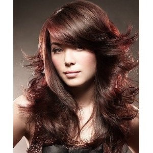 Henna Hair Coloring | henna hair coloring tips | henna hair coloring ...