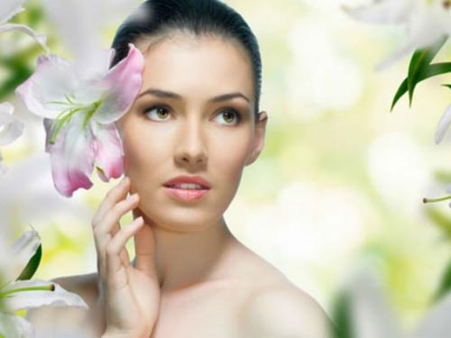 skin whitening pills cream tips in urdu soap tips forever