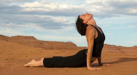 how to do cobra yoga pose  yoga pose  yoga cobra pose