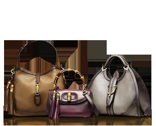 How to Choose a Fashionable Hand Bag