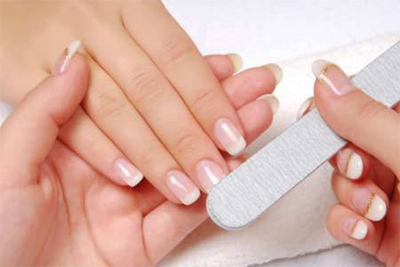 How to do manicure at home how to do manicure at home simple how to do manicure at home how to do manicure at home simple manicure at home do it yourself manicure ways to do manicure at home natural at home solutioingenieria Image collections