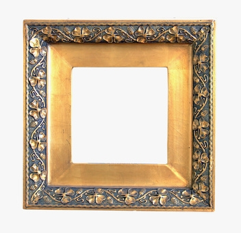 Handmade Picture Frame | Handmade Picture Frame | Handmade Photo ...