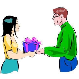 ... anniversary, and Aisha was waiting for her husband Rajiv to show up