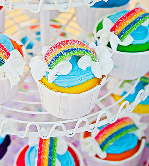 Ideas For Birthday Party Themes And Decorations Birthday Party