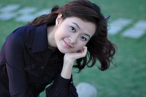 Simple Beauty Women International beauty tips global beauty secrets ...