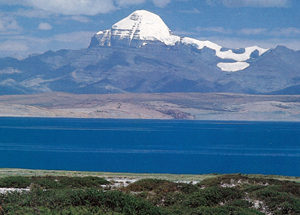 Information about complete history of the greatest pilgrim mount kailash and mansarovar temple