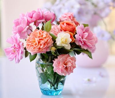 Let The Flower Vase Decorate More Flower Vase Decoration