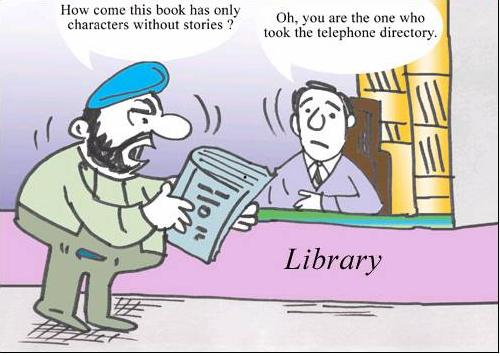 Chicken Jokes One Liners: Library Funny Humour