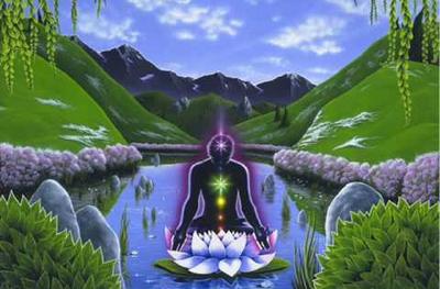 Powerful Mrityunjaya Mantra Auspicious Shiva Maha Mrityunjaya