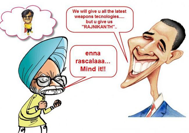 Image of: Singh Manmohan Singh Funny Pics Jokes Manmohan Singh And Sonia Gandhi Jokes Pictures Sonia Gandhi Funny Jokes Funny Pictures Manmohan Singh Indian Funny Teluguonecom Manmohan Singh Funny Pics Jokes Manmohan Singh And Sonia Gandhi