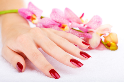 Nail Care How To Care Your Nails Nail Care Tips How To Protect
