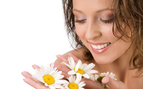 There Are No Beauty Tips For Face Glow That Will Work Without The Individual Being Healthy In First Place A Good Balanced Diet With Plenty Of
