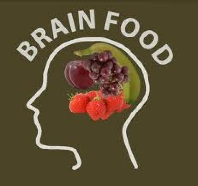 Supplements for memory and brain health image 1