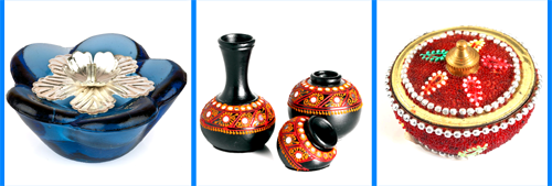 Indian Wedding Return Gift Ideas: Indian Wedding Return Gifts