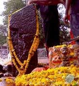 navagraha aradhana in telugu pdf