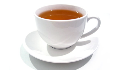 побочные эффекты чая для похудения