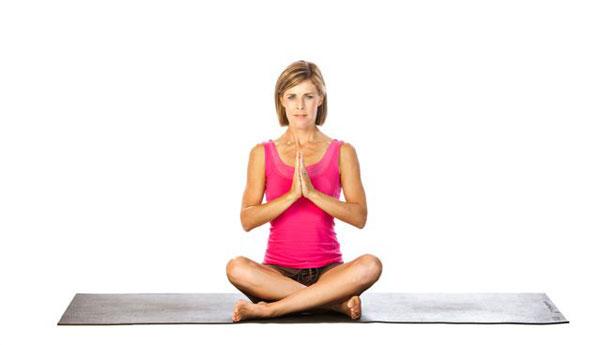 how to do meditation pdf in telugu