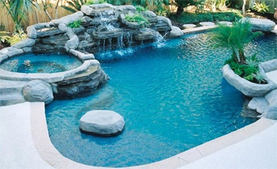 Swimming Pool Protection Swimming Pool Protection Swimming Pool Protection Devices