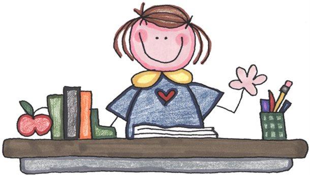 teacher jokes teacher student jokes funny school jokes funny students ...