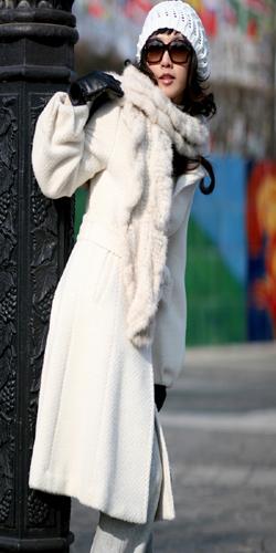 4553e5f57 Teenage Girl Winter Fashion Style