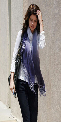 teenage girl winter fashion style teenage girl winter