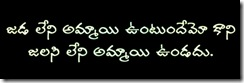 telugu and english funny quotes telugu funny quotes