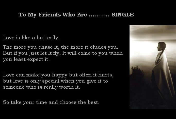 All About Friendship Quotes Pleasing To All My Friends Quotes  Friendship Quotes  To All My Friends